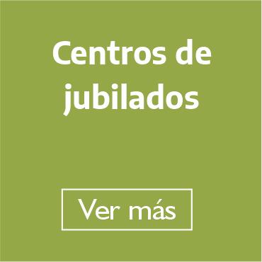 Centros