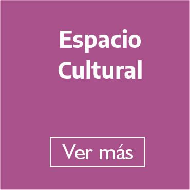 Espacio Cultura